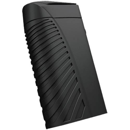 Boundless-CFV-vaporizador-color-negro