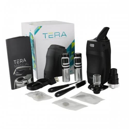 Boundless-tera-includes