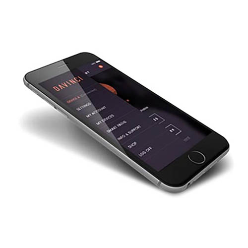 Davinci-Iq-vaporizer-app