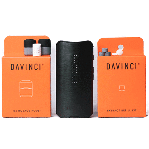 Davinci-IQ2-Vaporizer-kit-includes