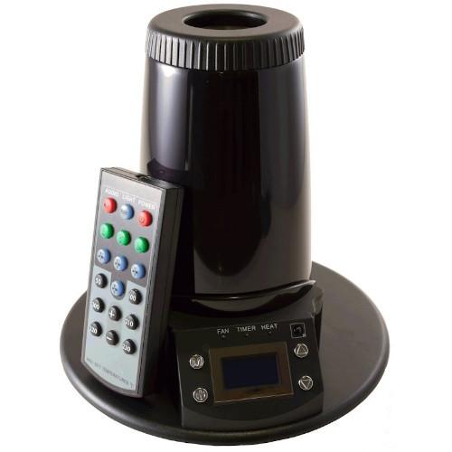 Extreme-q-remote-control