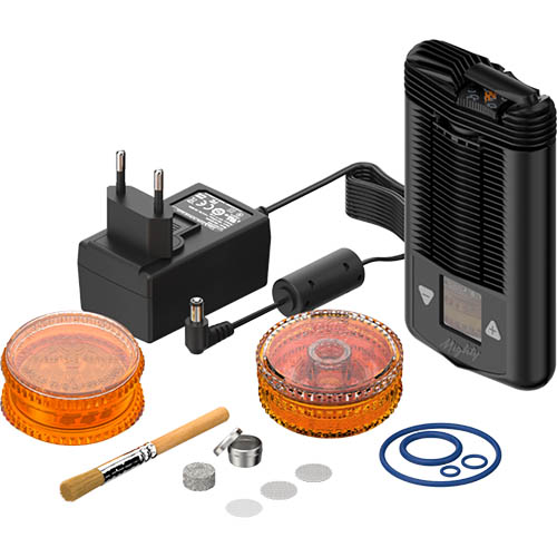 Mighty-vaporizer-includes-kit