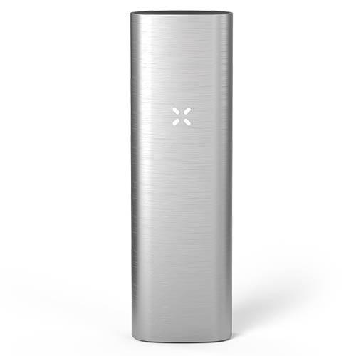 Pax-2-vaporizador-plateado