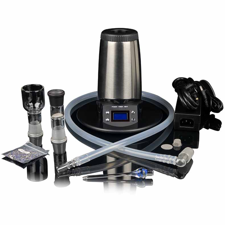 Arizer-v-tower-incluye