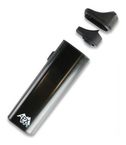 Pulsar-Apx-2-vaporizador-color-negro
