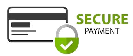 Secure Payment PCI compliant Chile