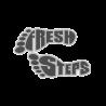 Fresh Steps