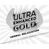 Ultra Enhanced Gold