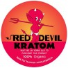 The Red Devils Kratom